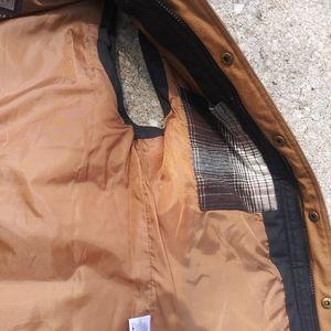 Legendary Whitetails Jackets & Coats - Legendary whitetails utility vest